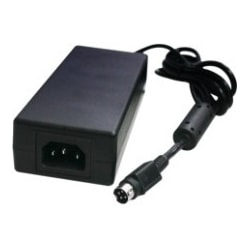 QNAP 120 W Power Adapter