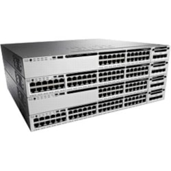 Cisco Proprietary Power Supply