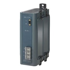 Cisco PWR-IE3000-AC= Power Module
