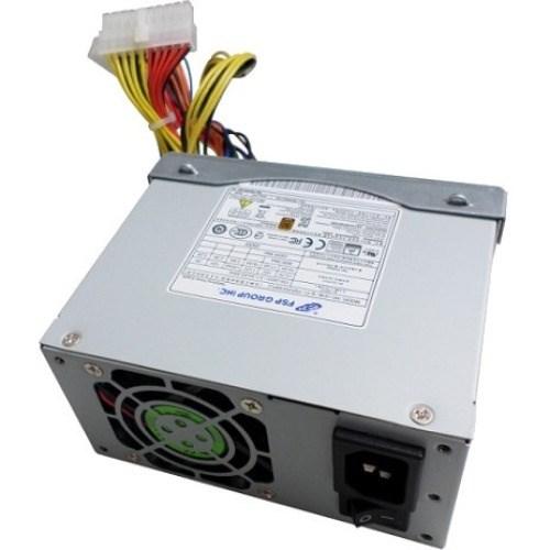 QNAP PWR-PSU-250W-FS01 Power Supply