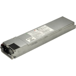 Supermicro PWS-741P-1R Power Module