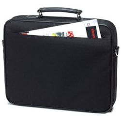 """Toshiba Carrying Case for 40.6 cm (16"""") Notebook"""
