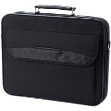 "Toshiba Carrying Case for 33.8 cm (13.3"") Notebook - Black"