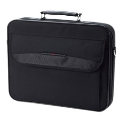 """Toshiba Carrying Case for 33.8 cm (13.3"""") Notebook - Black"""