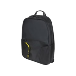 """Toshiba CoRace Carrying Case (Backpack) for 40.6 cm (16"""") Notebook - Black"""
