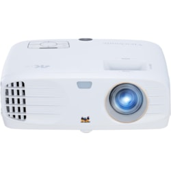 Viewsonic PX727-4K DLP Projector - 16:9