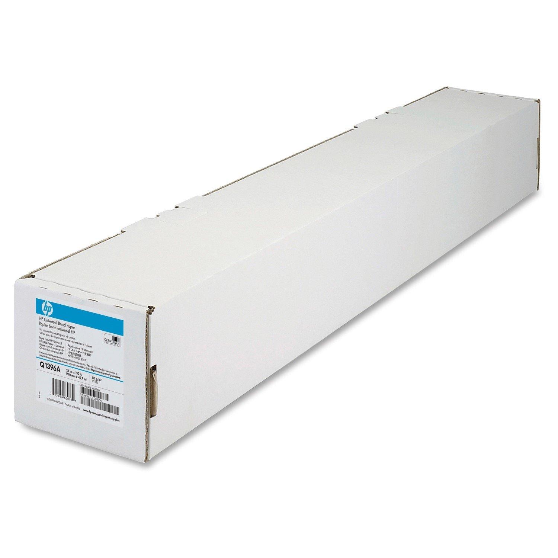 HP Universal Bond Paper