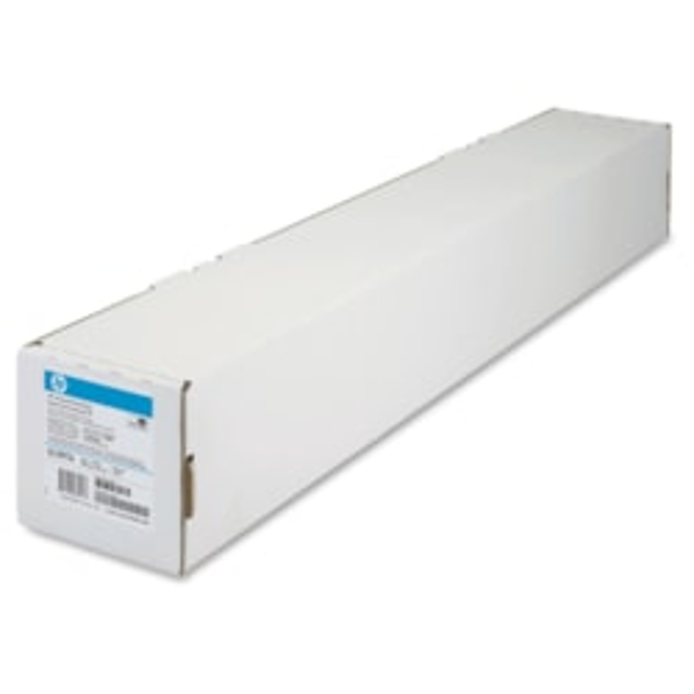 HP Universal Inkjet Print Bond Paper - 0% Recycled