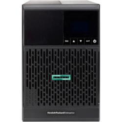 HPE T750 Line-interactive UPS - 750 VA/525 W - Tower