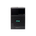 HPE T1500 Line-interactive UPS - 1.50 kVA/1.05 kW - Tower