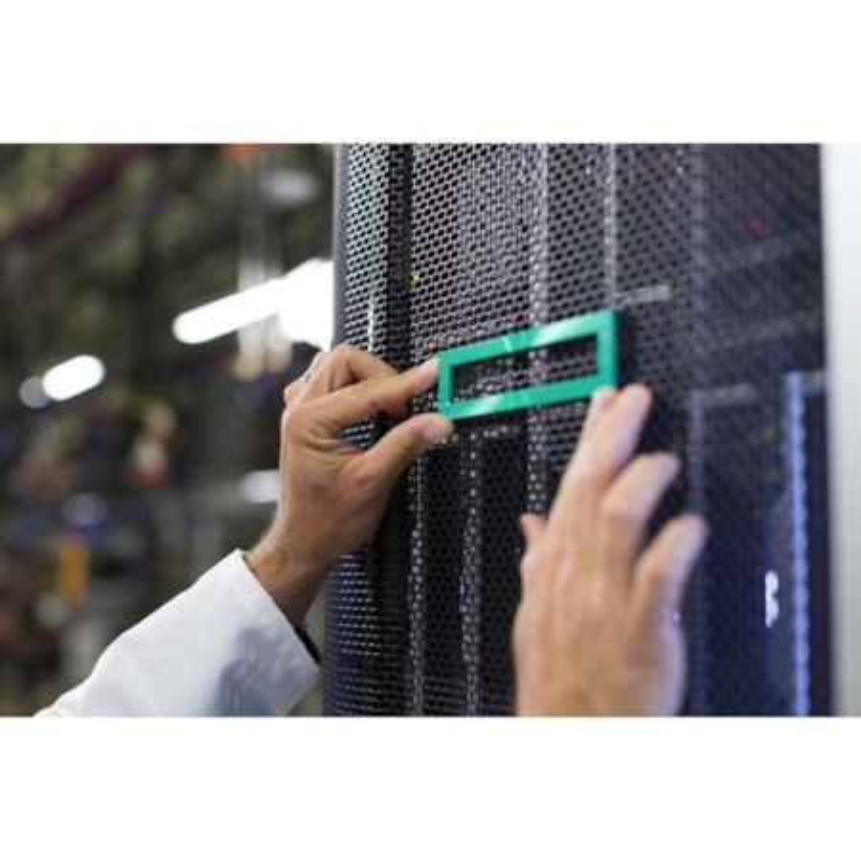 HPE 1.80 m KVM Cable for KVM Switch - 1
