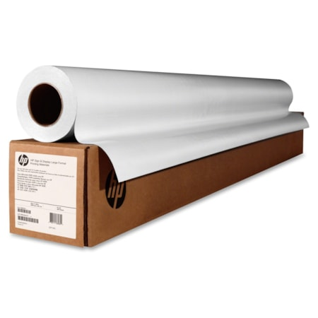 HP Everyday Photo Paper