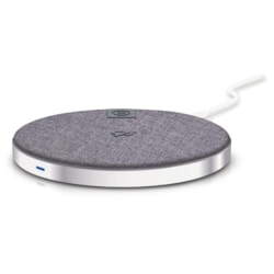 Alogic Induction Charger