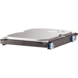 "HP 500 GB Hard Drive - SATA (SATA/600) - 3.5"" Drive - Internal"