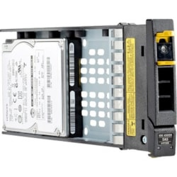 "HPE 1 TB 2.5"" Internal Hard Drive - SAS"