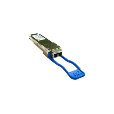 Cisco QSFP-40G-CSR4 QSFP+