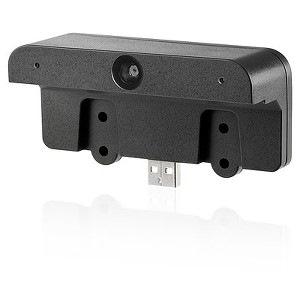 HP Webcam - USB