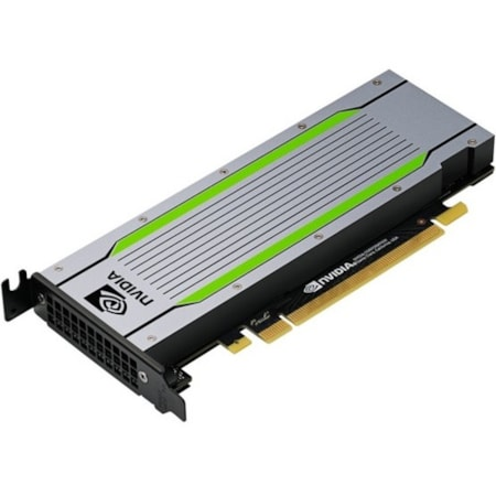 HPE Tesla T4 Graphic Card - 16 GB