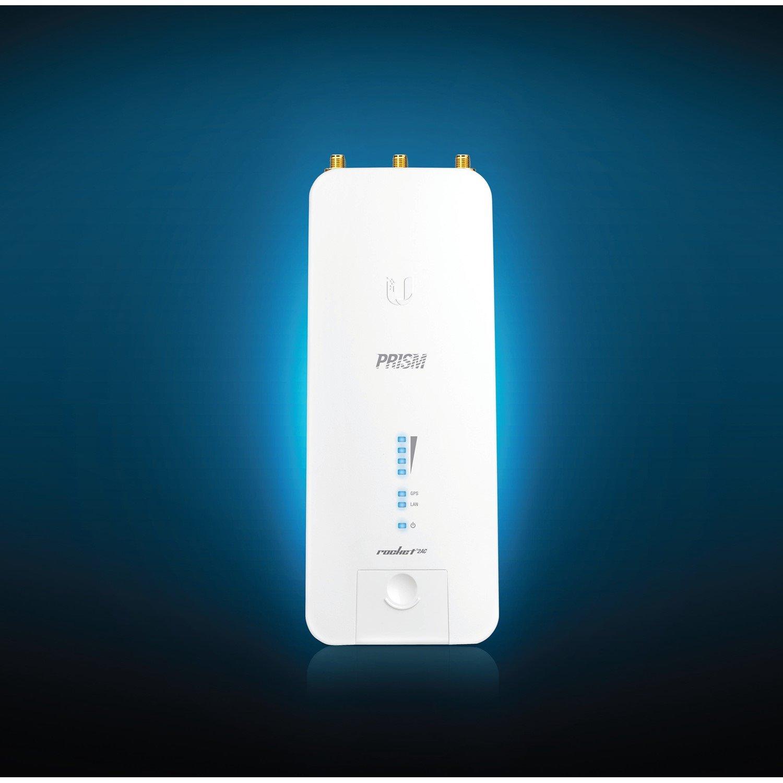 Ubiquiti Rocket 2Ac Prism R2AC IEEE 802.11ac 330 Mbit/s Wireless Access Point