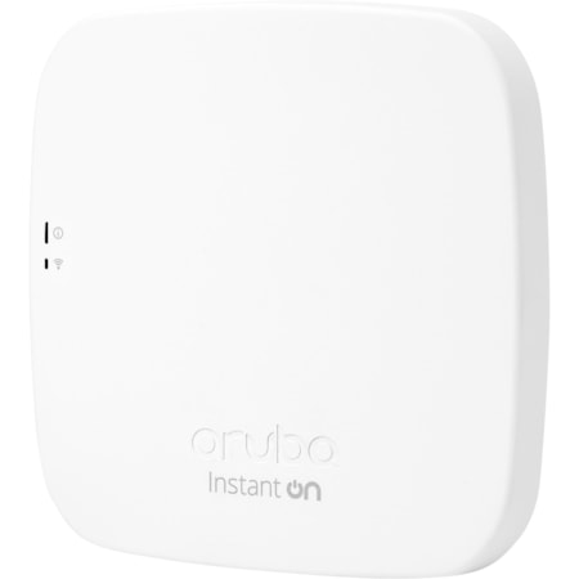 Aruba Instant On AP12 IEEE 802.11ac 1.56 Gbit/s Wireless Access Point