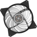 Cooler Master MasterFan MF120R Cooling Fan - Case