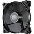 Cooler Master 120MM Non-Led Fan PWM 800-2000Rpmpom B