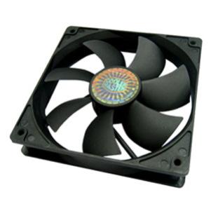 Cooler Master Cooling Fan - Case