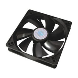 Cooler Master R4-S2S-12AK-GP Cooling Fan/Heatsink - Case