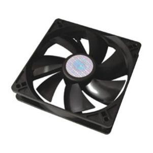 Cooler Master R4-S2S-12AK-GP Cooling Fan/Heatsink - Case