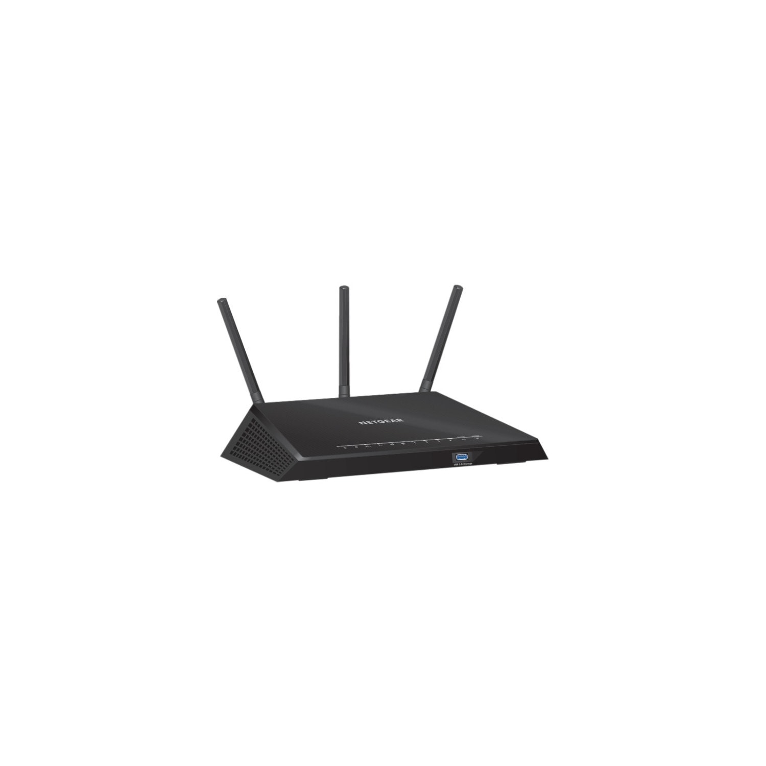 Buy Netgear R6400 IEEE 802 11ac Ethernet Wireless Router | RTG