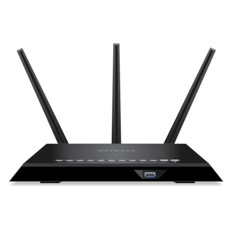 Netgear Nighthawk R7000P IEEE 802.11ac Ethernet Wireless Router