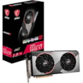 MSI RADEON RX 5600 XT GAMING X Radeon RX 5600 XT Graphic Card - 6 GB GDDR6
