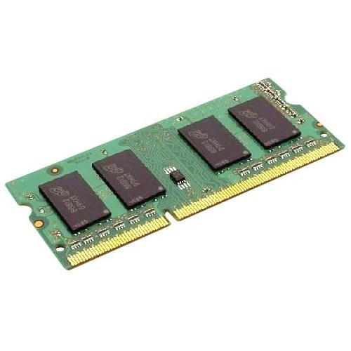 QNAP RAM-2GDR3-SO-1333 RAM Module - 2 GB (1 x 2 GB) - DDR3 SDRAM