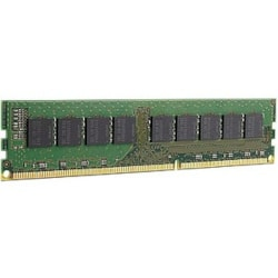 QNAP RAM-4GDR3-LD-1600 RAM Module for Server - 4 GB (1 x 4 GB) DDR3 SDRAM