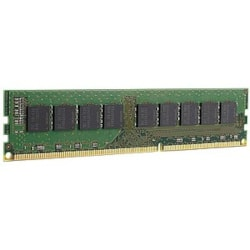 QNAP RAM Module for Server - 4 GB (1 x 4 GB) - DDR3-1600/PC3-12800 DDR3 SDRAM