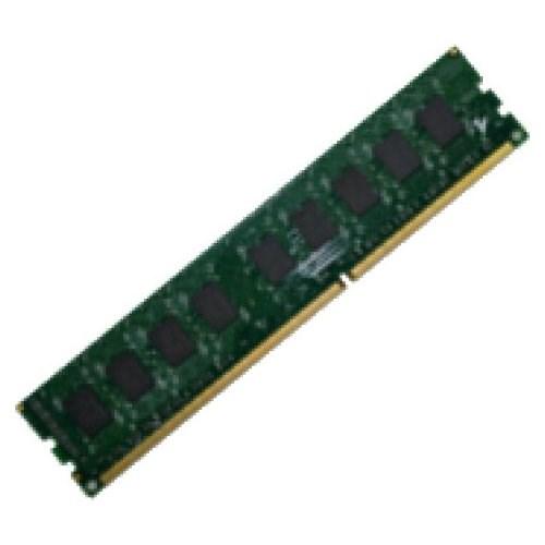 QNAP RAM Module - 8 GB (1 x 8 GB) - DDR3 SDRAM