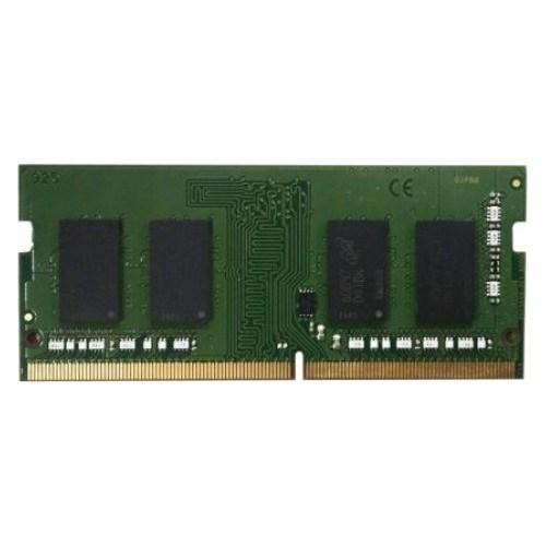 QNAP RAM-8GDR4K0-SO-2133 RAM Module - 8 GB - DDR4 SDRAM