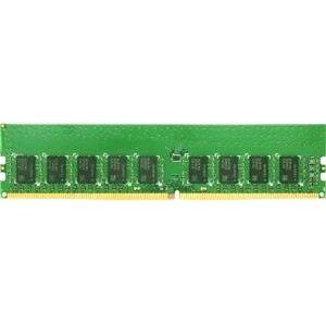 Synology RAM Module - 8 GB - DDR4 SDRAM