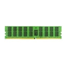 Synology RAM Module - 32 GB DDR4 SDRAM - CL15 - 1.20 V