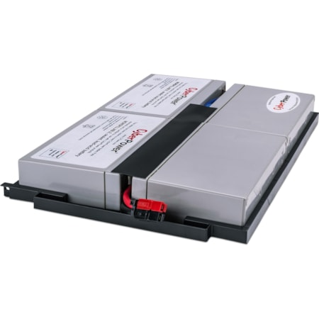CyberPower RB0690X4A Battery Unit