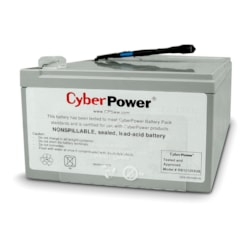 CyberPower RB12120X2B UPS Battery Pack