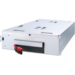 CyberPower RB1270X4A Battery Unit