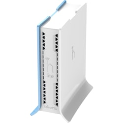 RouterBOARD hAP lite IEEE 802.11n Ethernet Wireless Router