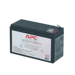 APC by Schneider Electric RBC2 Battery Unit