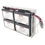 APC by Schneider Electric RBC22 Battery Unit