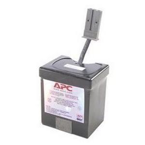APC by Schneider Electric RBC29 Battery Unit