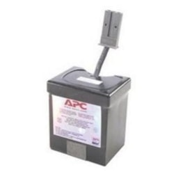 APC by Schneider Electric RBC29 Battery Unit
