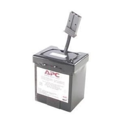 APC by Schneider Electric RBC30 Battery Unit