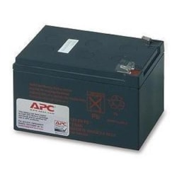APC by Schneider Electric RBC4 Battery Unit