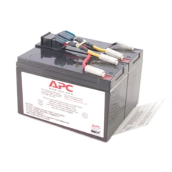 APC by Schneider Electric Battery Unit